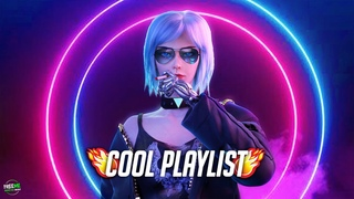 🔥Cool Remixes of Popular Songs ♫ Top 50 NCS Gaming Music x Vocal Mix ♫ Best Of EDM 2021
