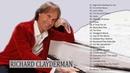 Richard Clayderman - Grandes éxitos de Piano - Lo Mejor de Richard Clayderman