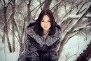 Фотоальбом Александры Когон