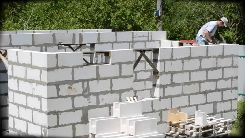 Как мы вложили 330 000 рублей в строительство загородного дома