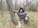 Охота на зайца секреты старого охотника .