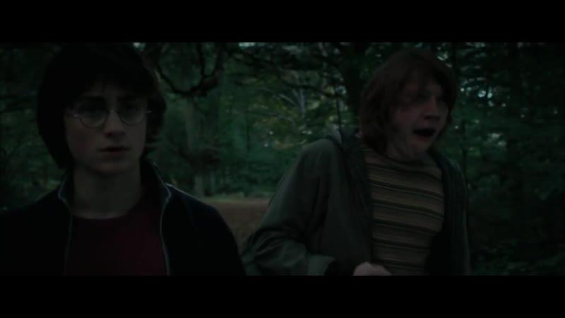4_Harry Potter und der Feuerkelch _ Das wurde auch Zeit!
