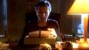 Смотреть онлайн сериал Дом-фантом в приданое 1 сезон 1 серия бесплатно в хорошем качестве