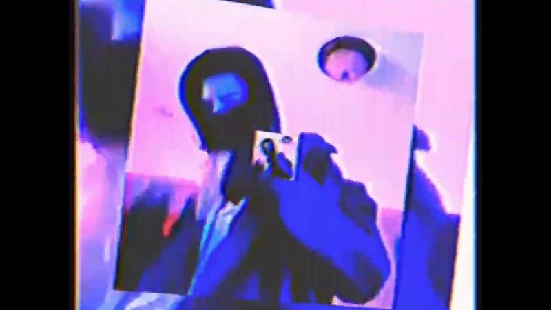 🔊CHERRY ICECREAM - Night Lovell