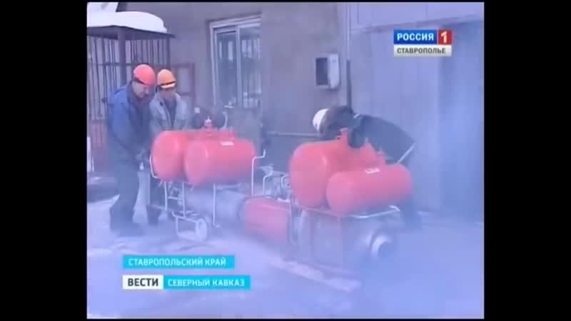 Вечный Двигатель сделали в России и продали Туркам Все в Шоке