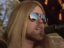 The Allman Brothers Band - Statesboro Blues - 1 16 1982 - University Of Florida Bandshell (Official)