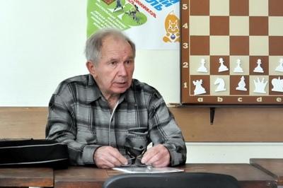 Этьен БАКРО, изображение №2