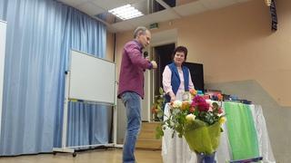 Анатолий Васин  открытый лидер за 2 недели 78 тыс.р