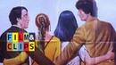 La Moglie dell'Amico... è Sempre più... Buona - Film Completo by FilmClips