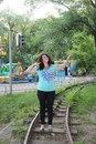 Фотоальбом человека Татьяны Мамедовой