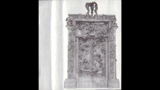 Bronze Gates of Hell - Lucem Ferre-Satanic Death Metal Assault [Full EP - 2017]