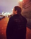 Персональный фотоальбом Anton Alfimov