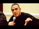Journey to Islam Latino Muslims Share Their Story by Br Mujahid Fletcher Br Isa Parada
