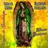 Mariachi rey de mexico