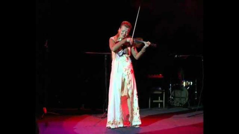 Благотворительный концерт Хмельницкий