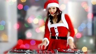 DJ Medovsky - Megamix # 26 (Happy New Year)