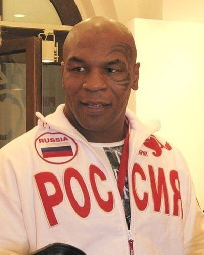 Константин Борисович
