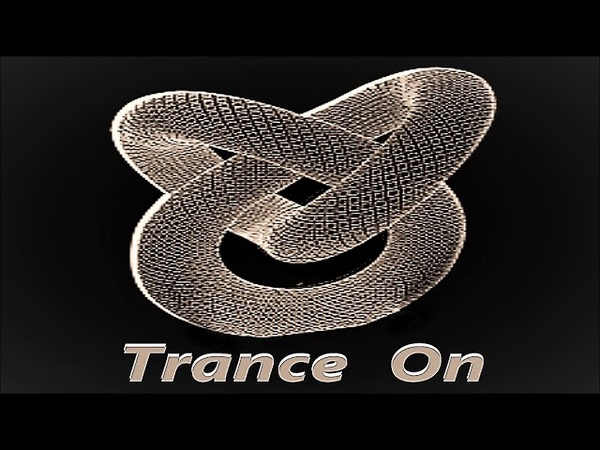 Psychedelic Trance ~Februar Mix IX ²⁰²⁰ ~