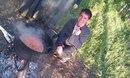 Личный фотоальбом Алмаза Ахметзянова