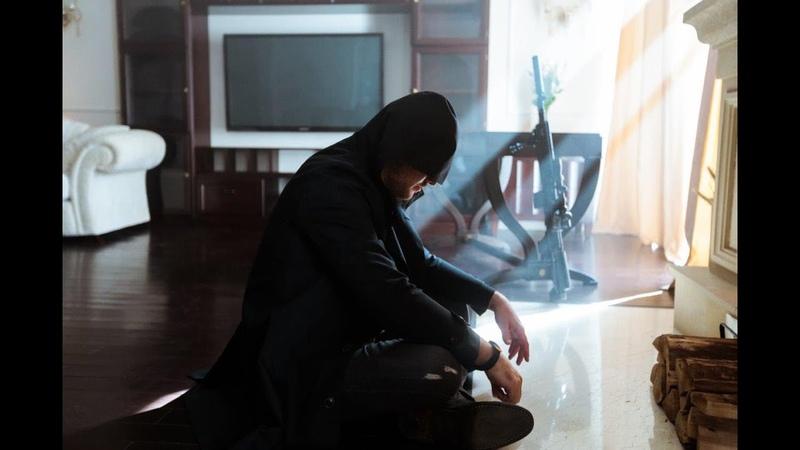 EMIN feat JONY Камин Official Video