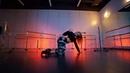 Alena Fox heels choreography ME SO BAD KRISTINA SI - Indica solo and freestyle