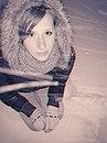 Личный фотоальбом Ekaterina Sergeevna