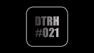 DTRH 021: MISSING CHILDREN & SEX TRAFFICKING WITH CAT NERACHER.  Human & Child Trafficking. Hooper