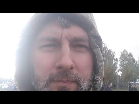 Народный Сход Аскарово Атаман Сабуров
