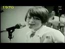 SANREMO 1970 RITA PAVONE * AY AY AY RAGAZZO