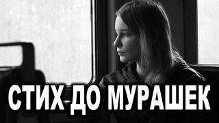 """ОЧЕНЬ ТРОГАТЕЛЬНЫЙ СТИХ ДО СЛЁЗ! """"Маленькое чудо"""" Наталья Шевченко"""