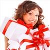 Gifts Exclusive | Эксклюзивные Подарки