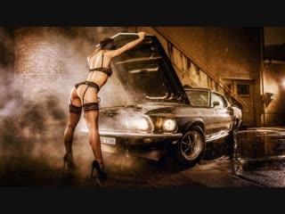 T1One I Nur - Хит - Почему Так Больно (ПРЕМЬЕРА клип 2019) -(Сексуальная, Ню, Тфп, Dodge, Танец, Душевно, Фотограф Модель, Sexy)