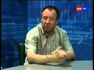 Игорь Панарин - Беларусь