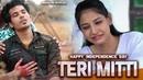 Teri Mitti | O Maai Meri Kya Fikar Tujhe | Independence Day | Kesari | Manazir Official Present