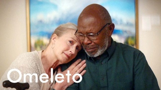 An elderly couple goes on a date to a museum, then explores love new and old.   Wish You Were There