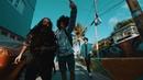Acho Puñeta Reggae Rmx Video Oficial Gomba Jahbari Ft PJ Sin Suela Rawayana Feat Los Cafres