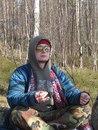 Личный фотоальбом Олега Соколова
