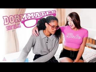 PornoMix / Derza, Scandal -  лесбиянки milf, Big Tits, Fingering, Teen, Squirting, Pussy Licking, Latina, Tribbing, Lesbians