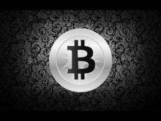 Бесплатно Bitcoin! FreeBitcoin Скрипт - Бот! Капча на Автомате!