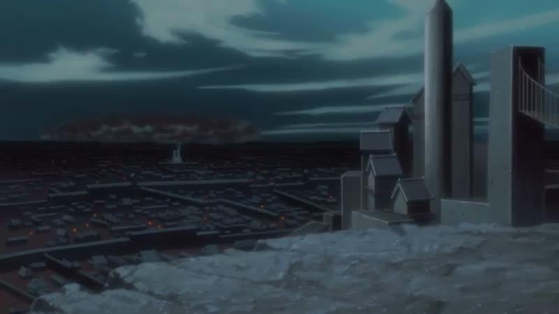 капитан 12 го отряда куроцучи маюри совсем свихнулся и уничтожил свою лабораторию каждую пятницу одно и то же