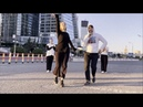 Девушки Танцуют Класс Ауфф Взорвали Москву Алина ALISHKA Лезгинка 2021 Чеченская Песня Топ Музыка