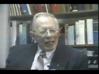 Dr. william l. pierce: kevin strom remembers a now deceased