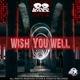 Crash bass - Wish you well
