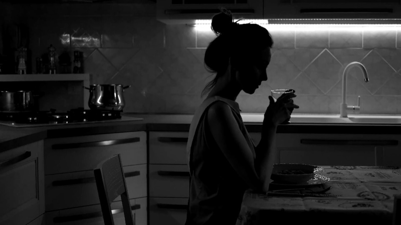 Acciaio | Patrizia Laquidara