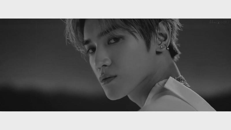 SuperM 슈퍼엠 NO MANNERS' MV