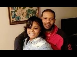 BREAKING: Breonna Taylor's Boyfriend Says Cops Tried to Silence Him to Coverup the Crime!