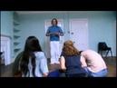 Big Train - Primal scream ... psychiatrist counsellor