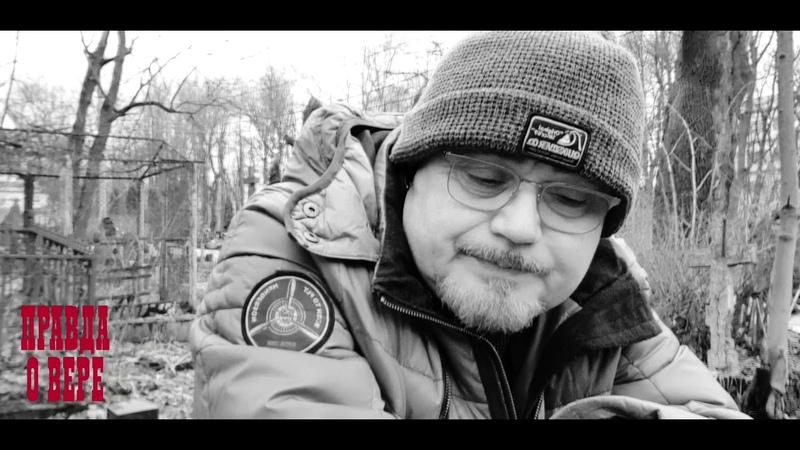 15 февраля По благословению 14 00 МСК АКАФИСТ ЕФРОСИНЬИ ПОЛОЦКОЙ