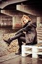 Личный фотоальбом Алевтины Ващенко