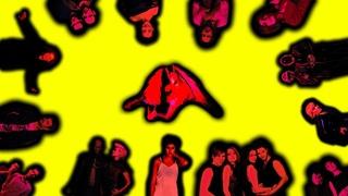 Lady Gaga - Chromatica x Club Classics [Mashup Megamix]